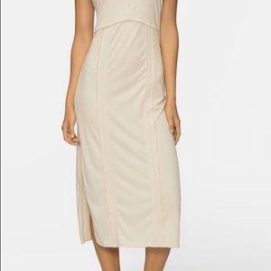NEW Tavik Dress Size XS